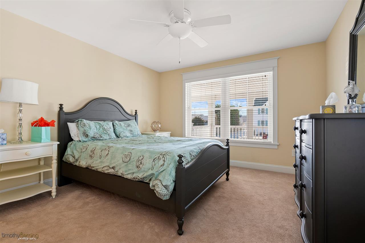 121 17th Street  - Picture 14