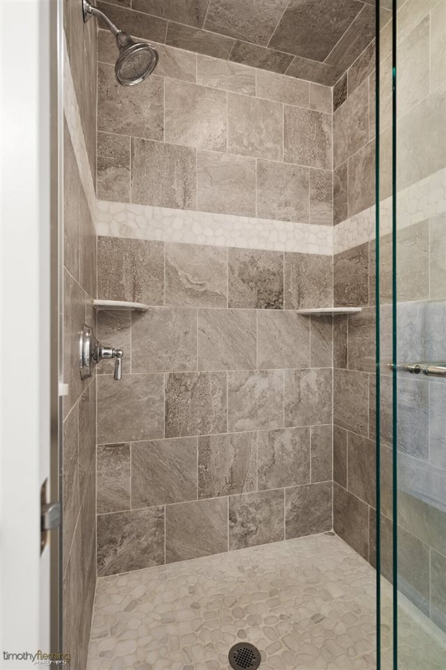 121 17th Street  - Picture 20