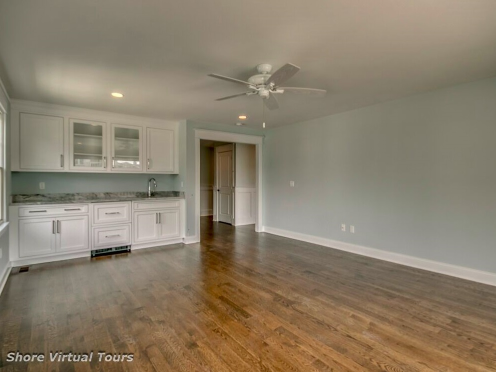 280 36th Street - Picture 5