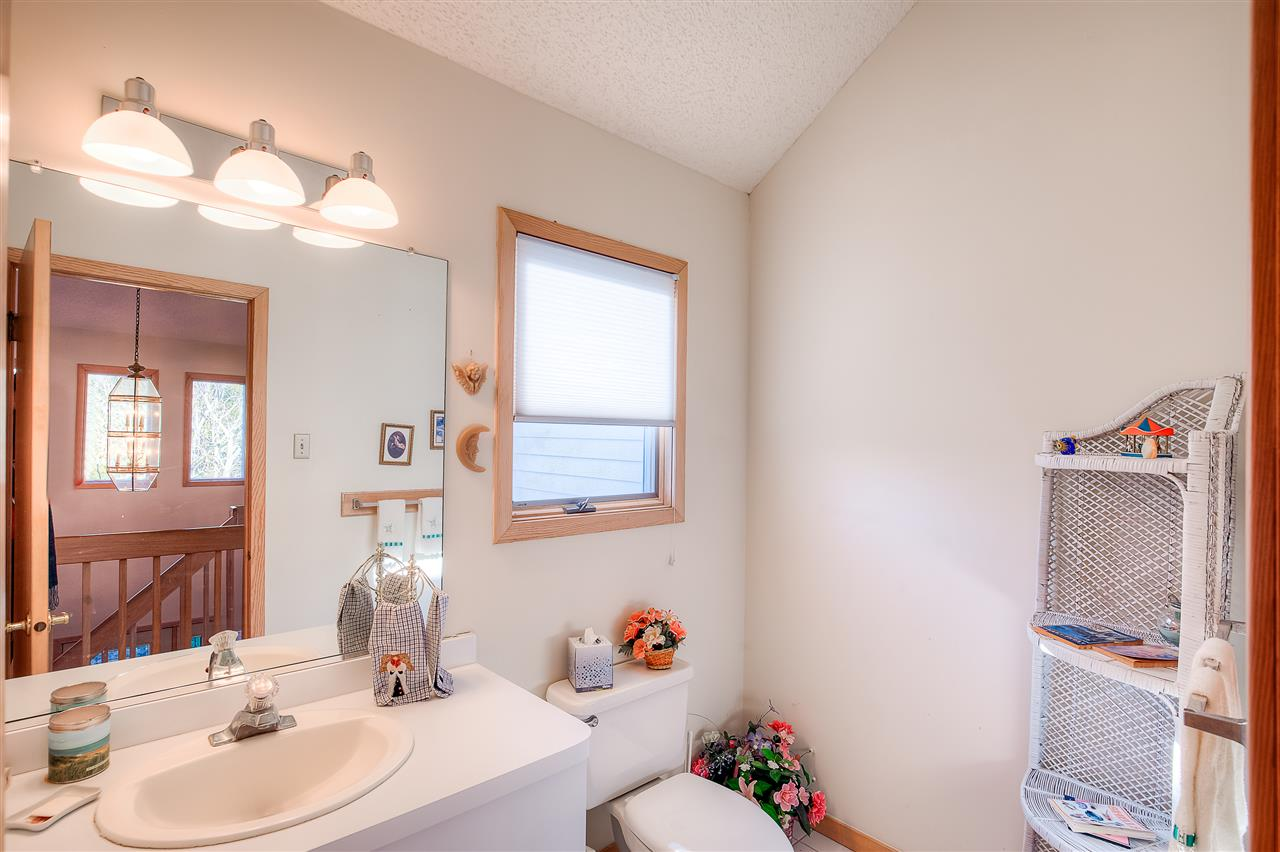 6337 Heron Cove  - Picture 15