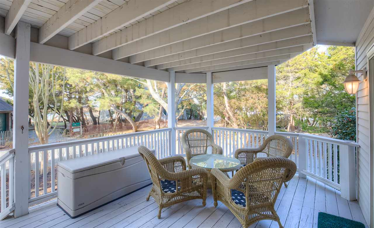 6337 Heron Cove  - Picture 18