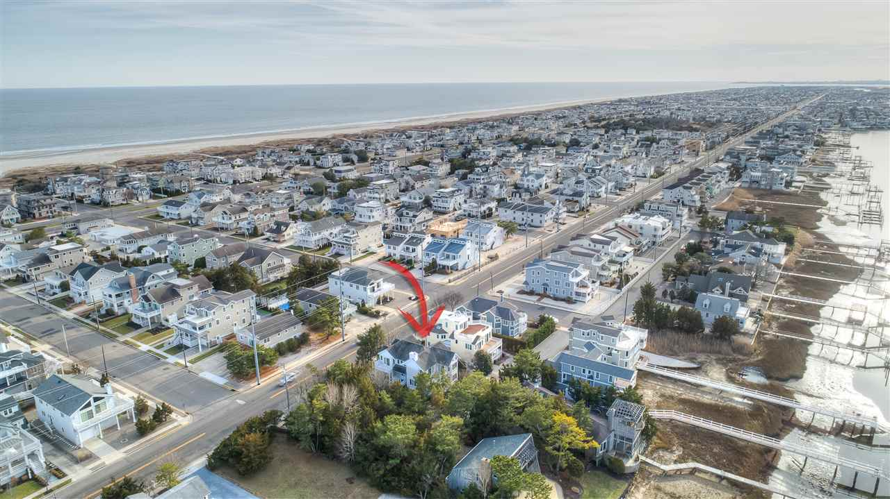 6337 Heron Cove, Avalon,NJ - Picture 4