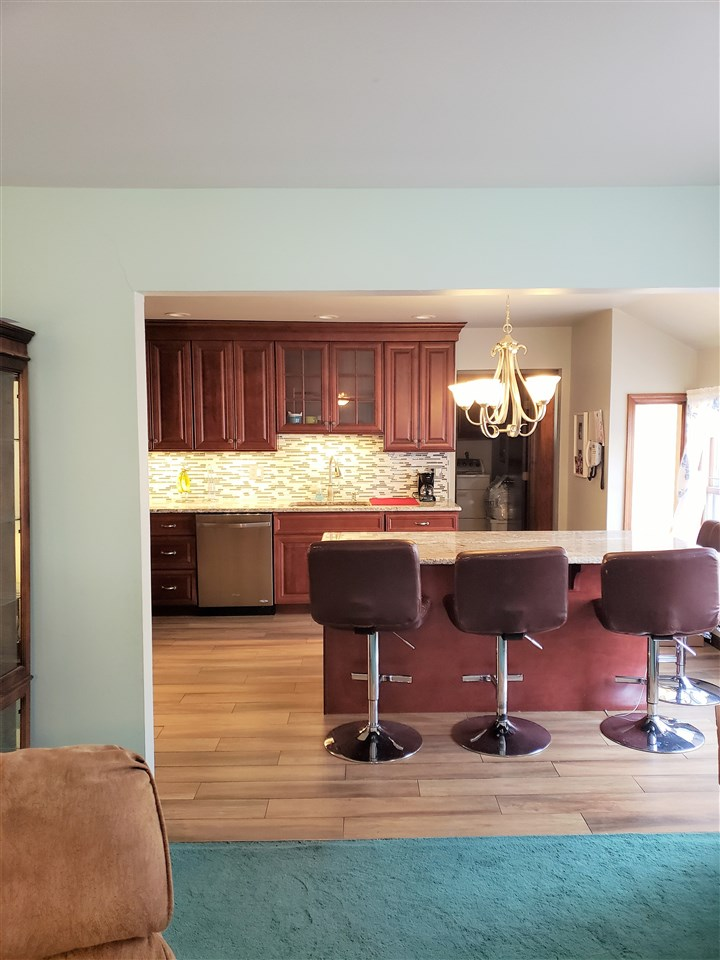 1 Mariners Cove Cove - Picture 9