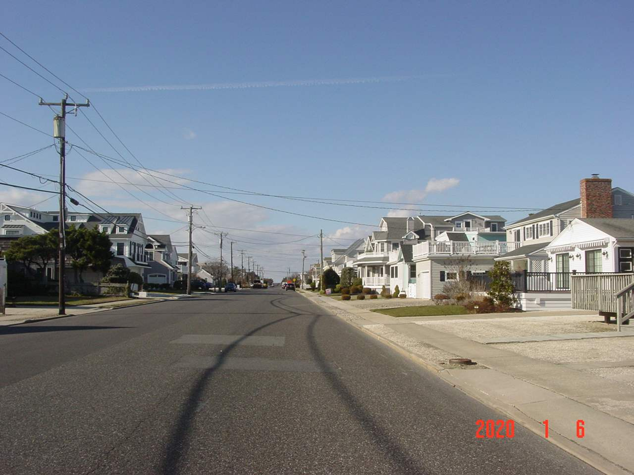 303 42nd Street - Picture 3