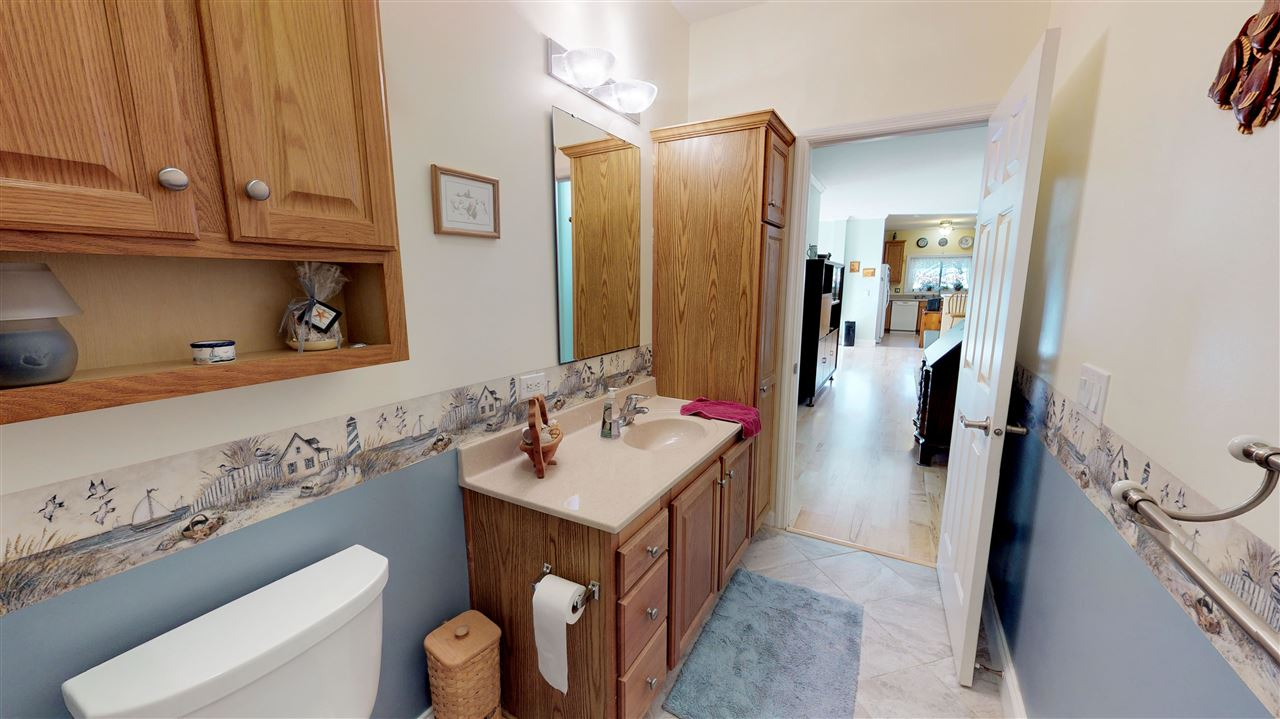 2 Pine Forest Court  - Picture 17