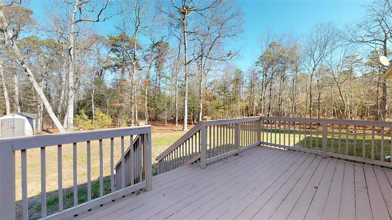 2 Pine Forest Court  - Picture 22