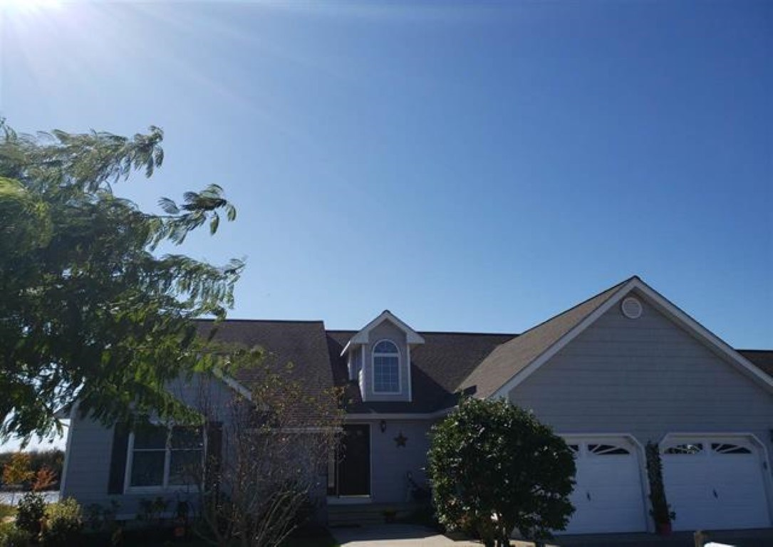 336 Portsmouth, North Cape May, NJ 08204