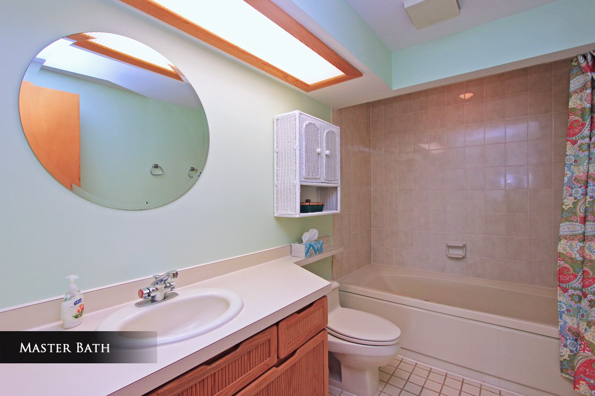 100 96th Street, Unit Numbers 304, Stone Harbor NJ - Picture 11