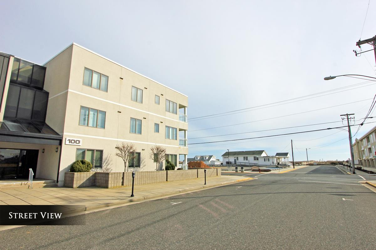 100 96th Street, Unit Numbers 304, Stone Harbor NJ - Picture 15