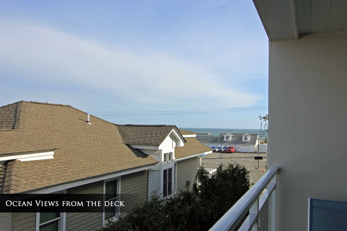 100 96th Street, Unit Numbers 304, Stone Harbor NJ - Picture 4