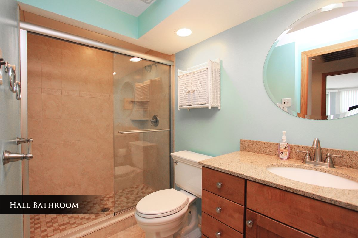 100 96th Street, Unit Numbers 304, Stone Harbor NJ - Picture 8