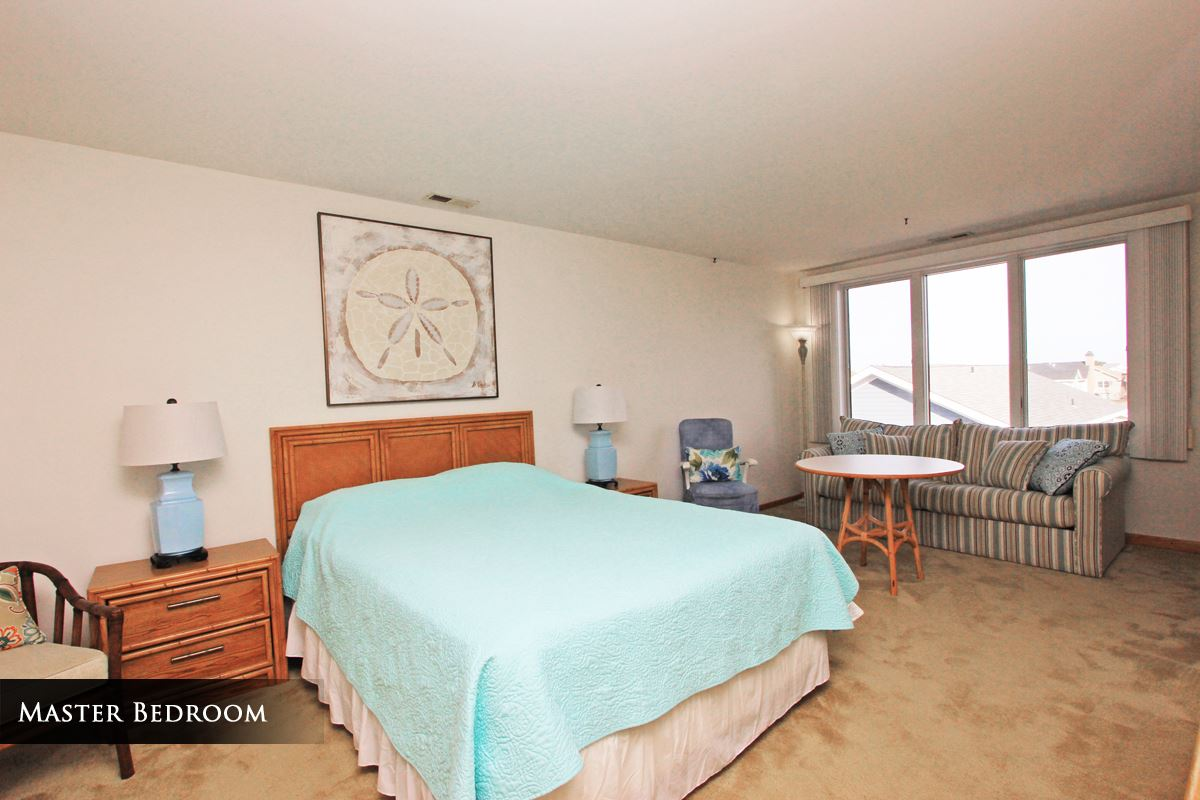 100 96th Street, Unit Numbers 304, Stone Harbor NJ - Picture 9