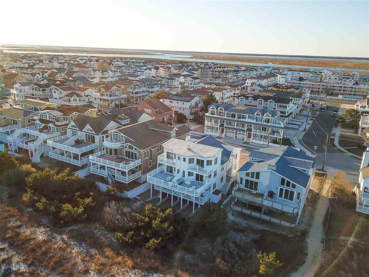 6405, North Unit Pleasure Avenue, Sea Isle City