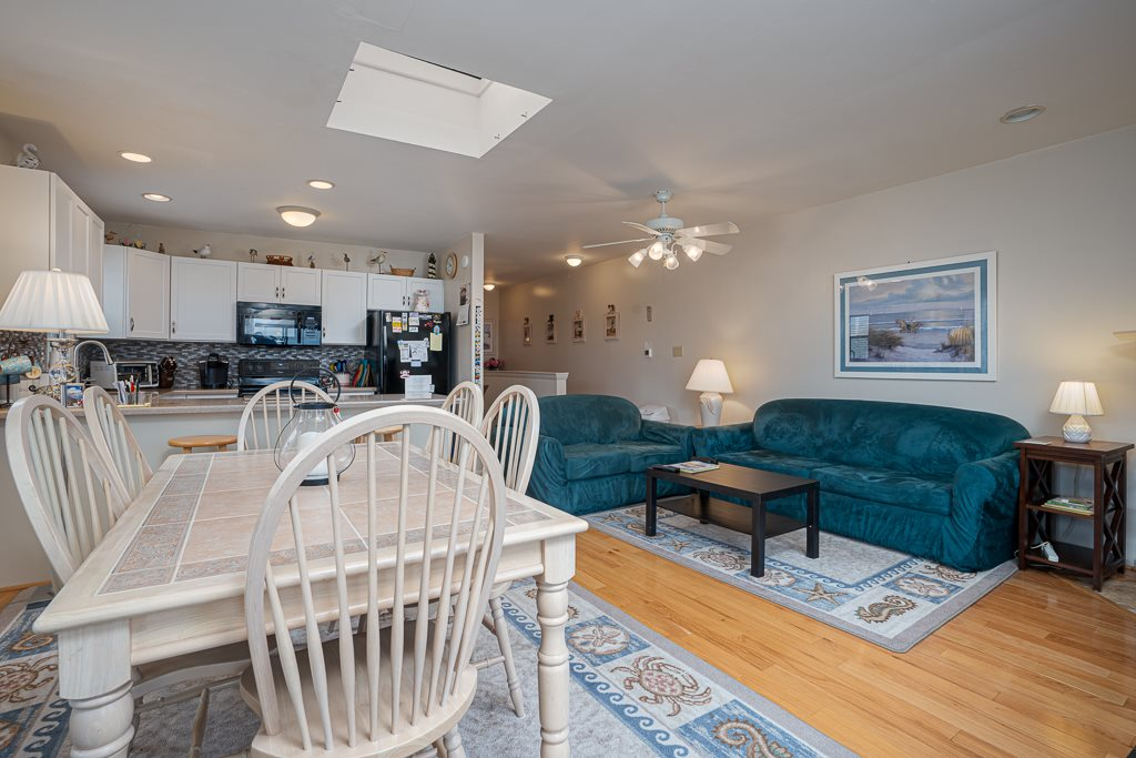 286 16th Street, Unit Numbers 6, Avalon NJ - Picture 3