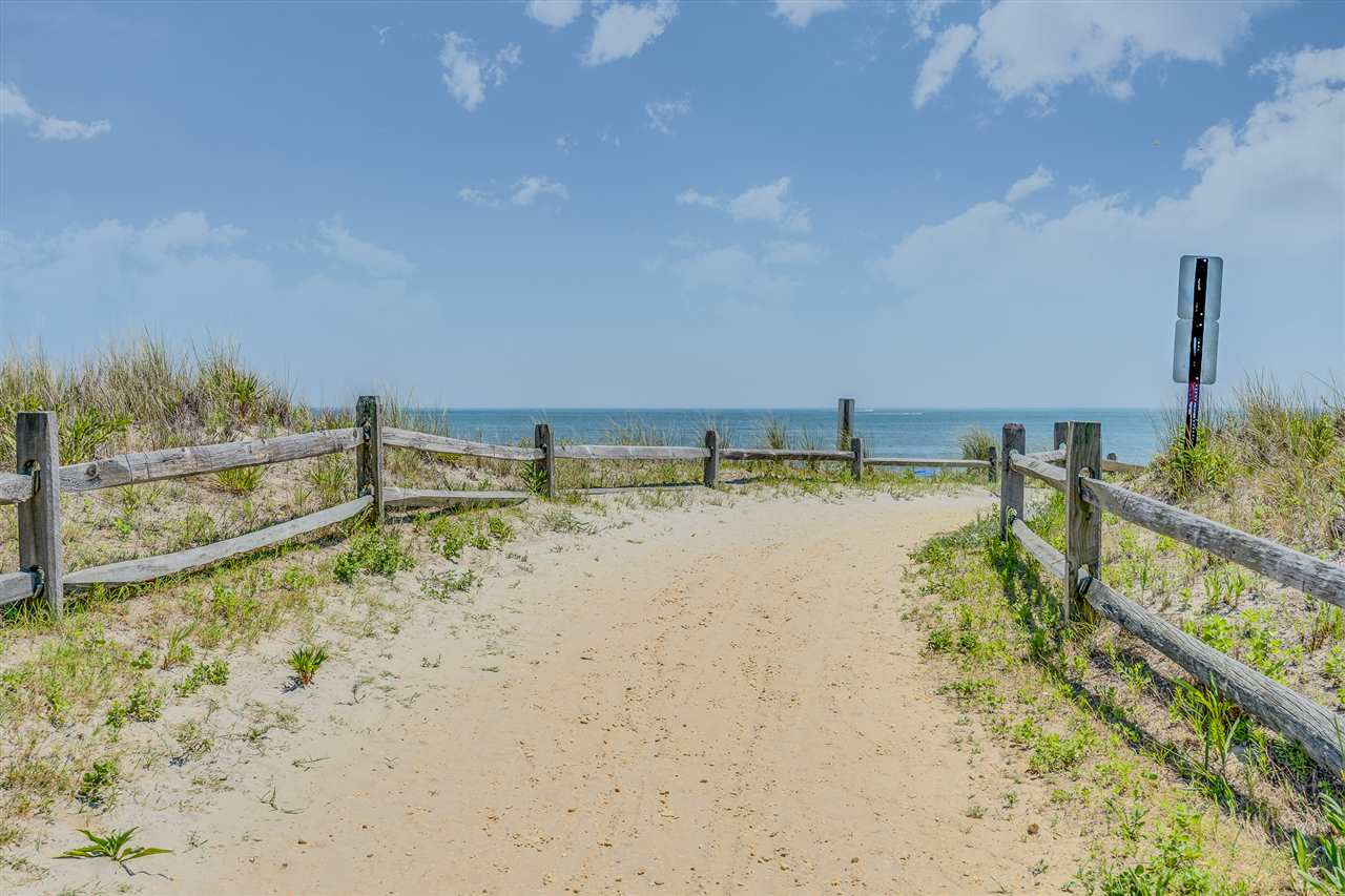 286 16th Street, Unit Numbers 6, Avalon NJ - Picture 10