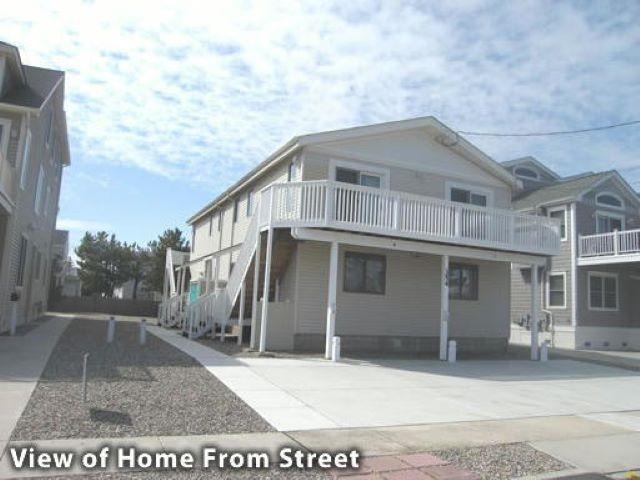 354 41st Street - Avalon