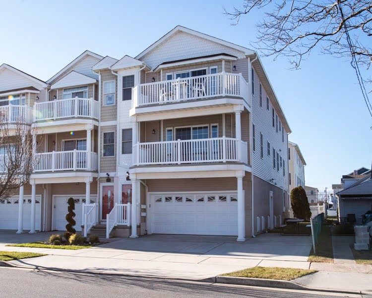 324 E 10th Avenue - North Wildwood