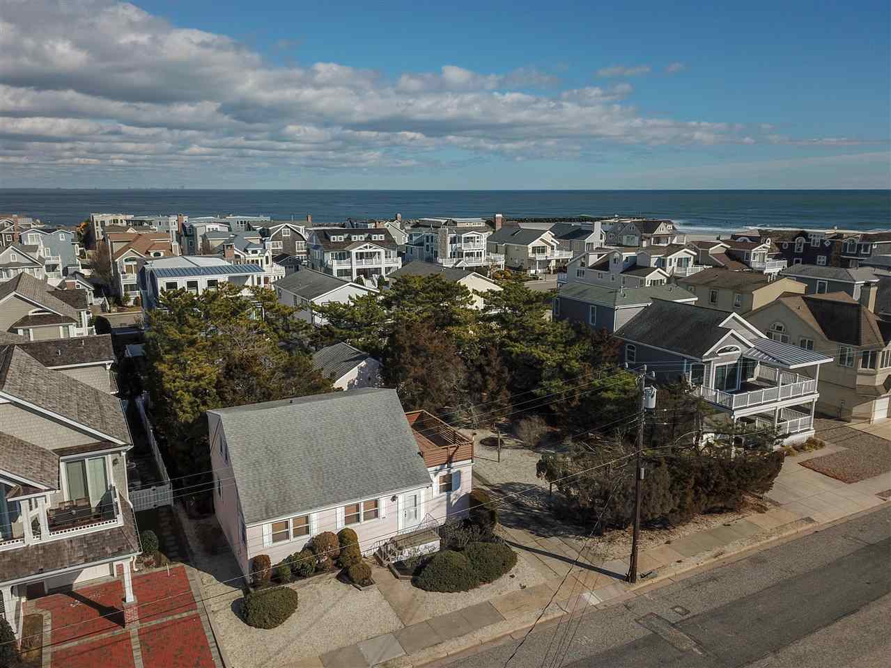 25 and 35 E 11th Street, Avalon,NJ - Picture 2