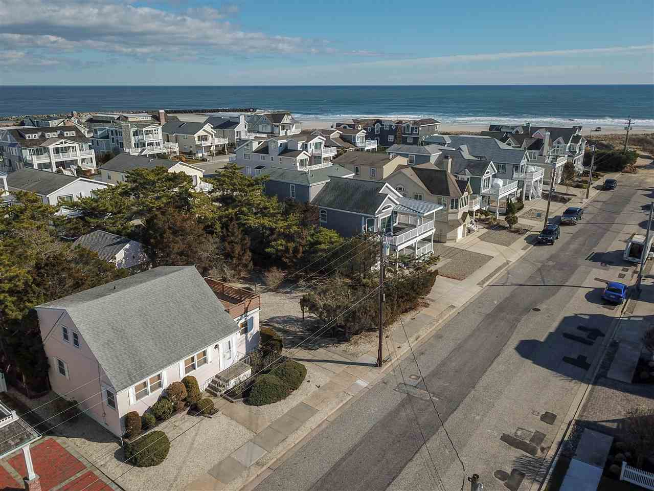 25 and 35 E 11th Street, Avalon,NJ - Picture 3