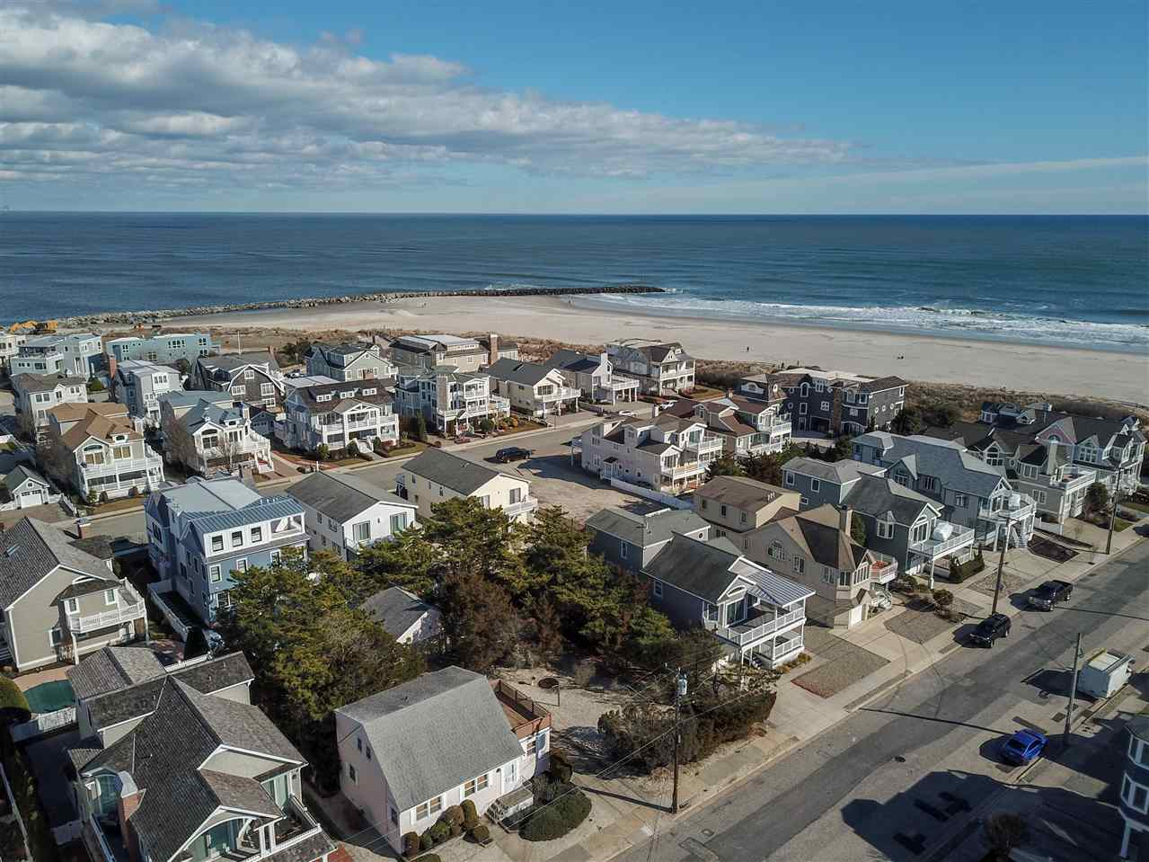 25 and 35 E 11th Street, Avalon,NJ - Picture 4
