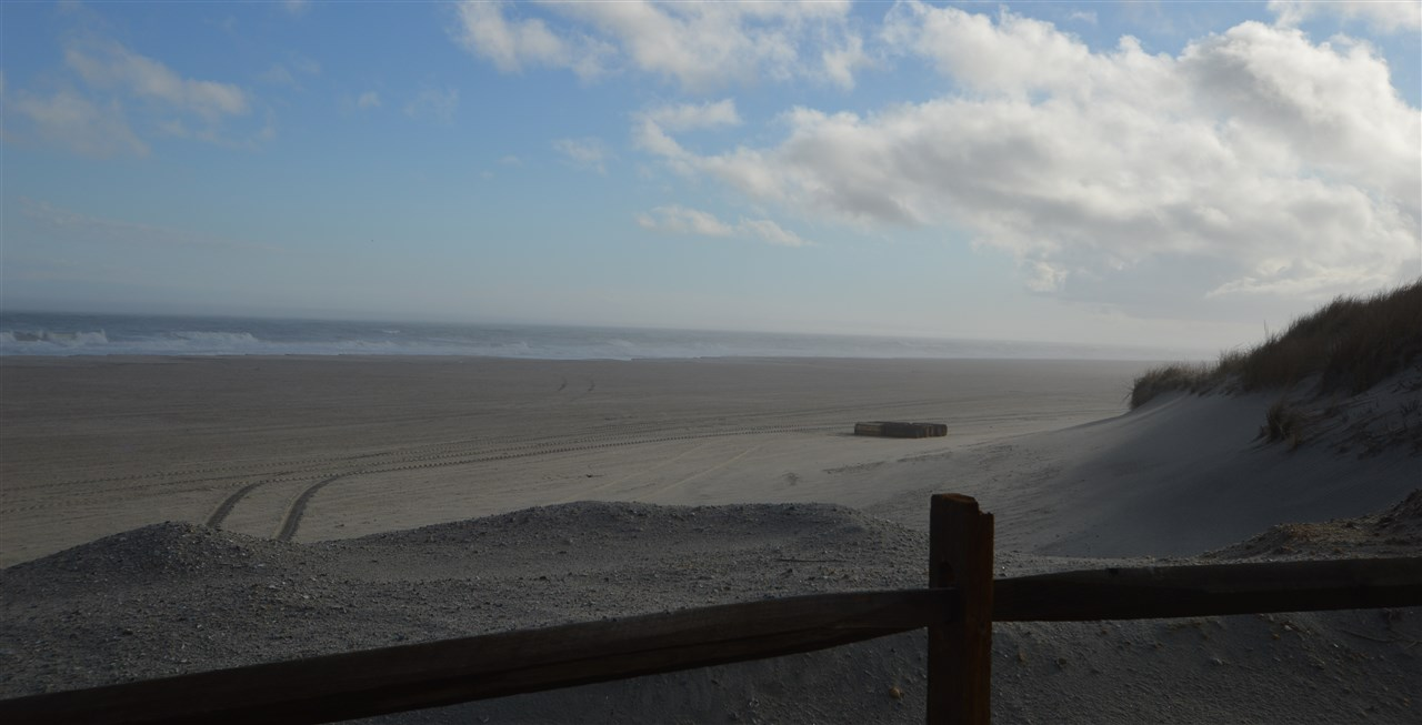 25 and 35 E 11th Street, Avalon,NJ - Picture 8