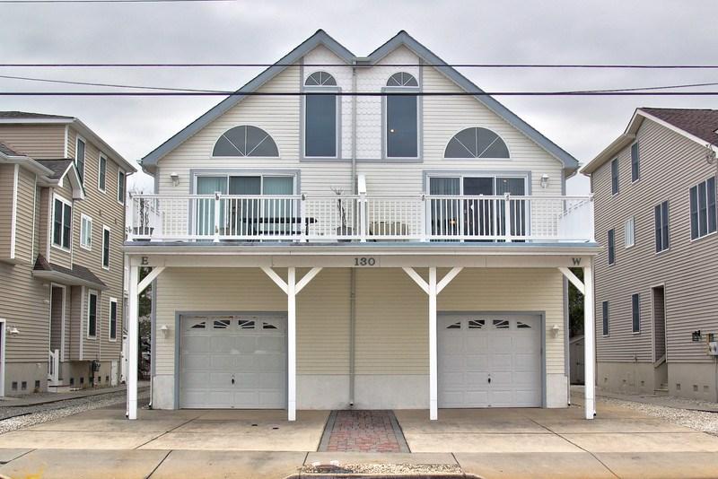 130 W 74 Street - Sea Isle City