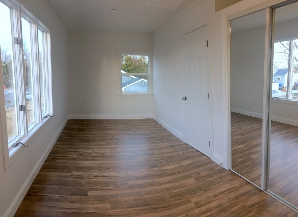 18 N 10th Street - Picture 19
