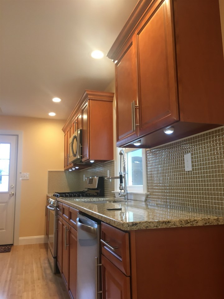 18 N 10th Street - Picture 5