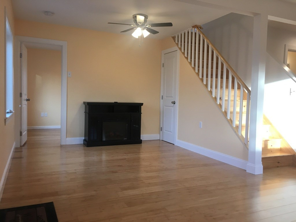 18 N 10th Street - Picture 7