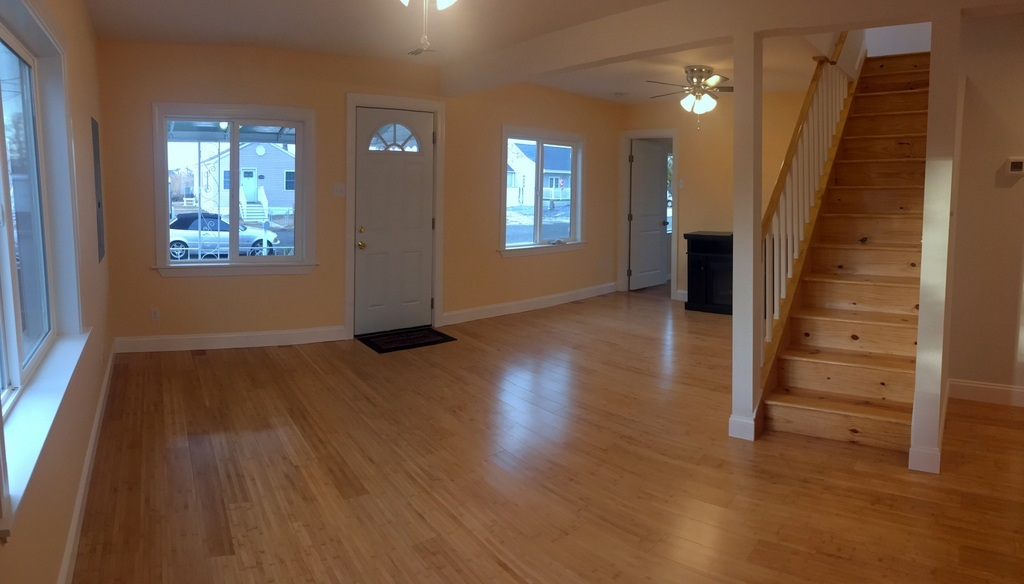 18 N 10th Street - Picture 9