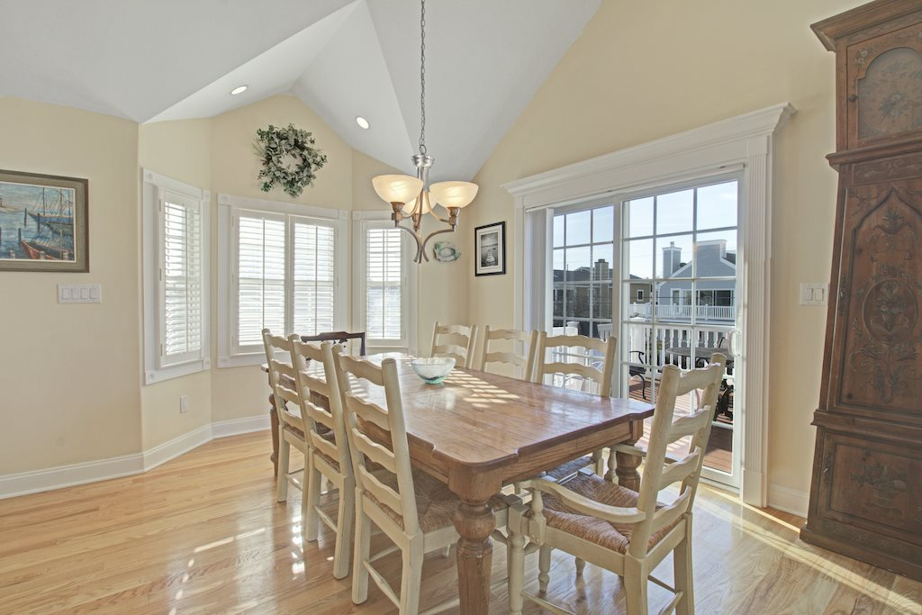 280 82nd Street, Stone Harbor,NJ - Picture 12