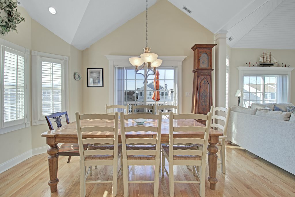 280 82nd Street, Stone Harbor,NJ - Picture 13