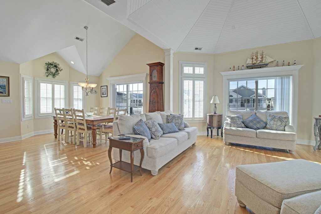 280 82nd Street, Stone Harbor NJ - Picture 14