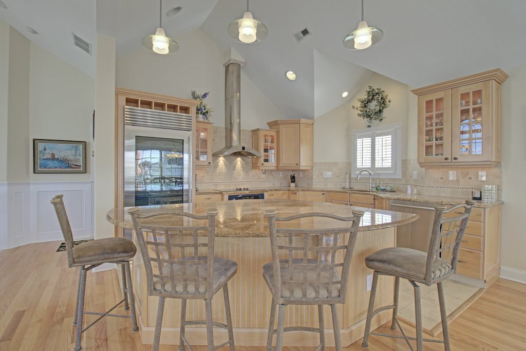 280 82nd Street, Stone Harbor,NJ - Picture 16