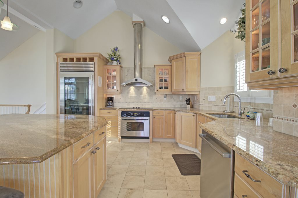280 82nd Street, Stone Harbor NJ - Picture 17
