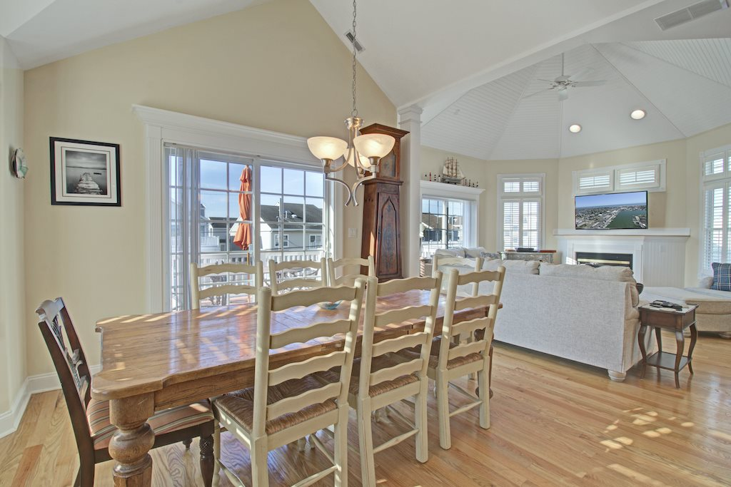 280 82nd Street, Stone Harbor NJ - Picture 18