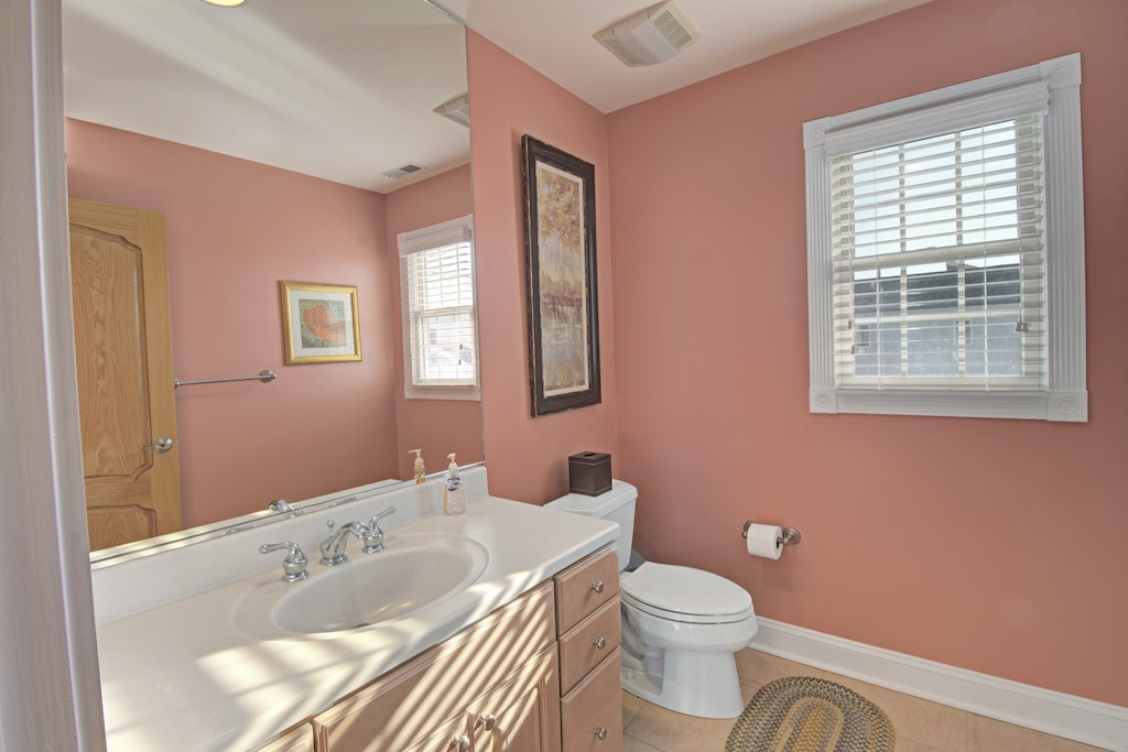280 82nd Street, Stone Harbor NJ - Picture 20