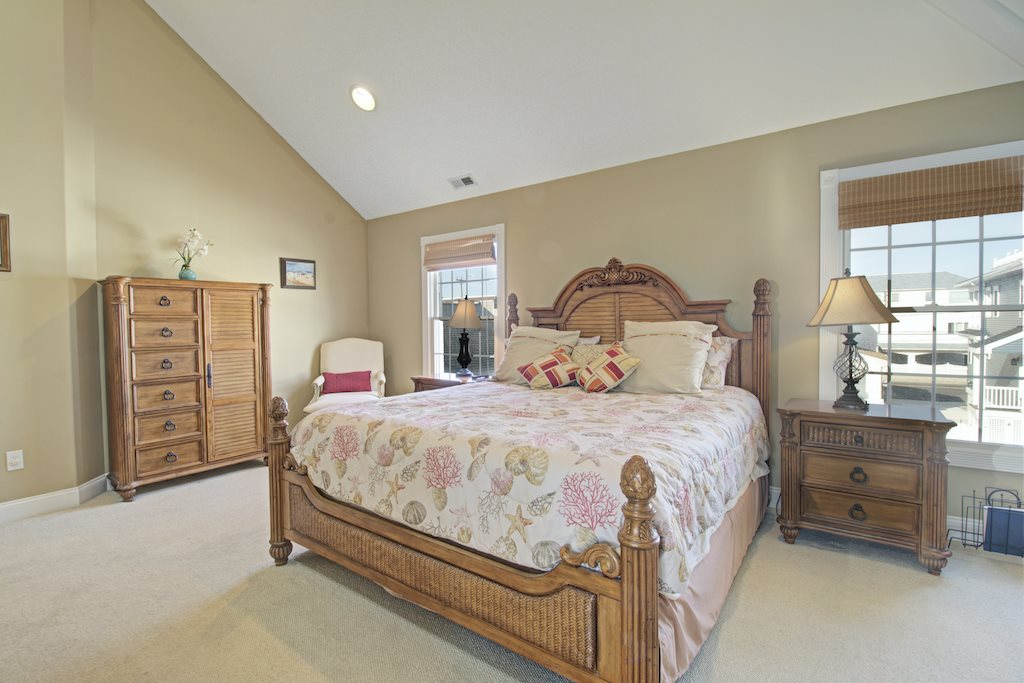 280 82nd Street, Stone Harbor NJ - Picture 21