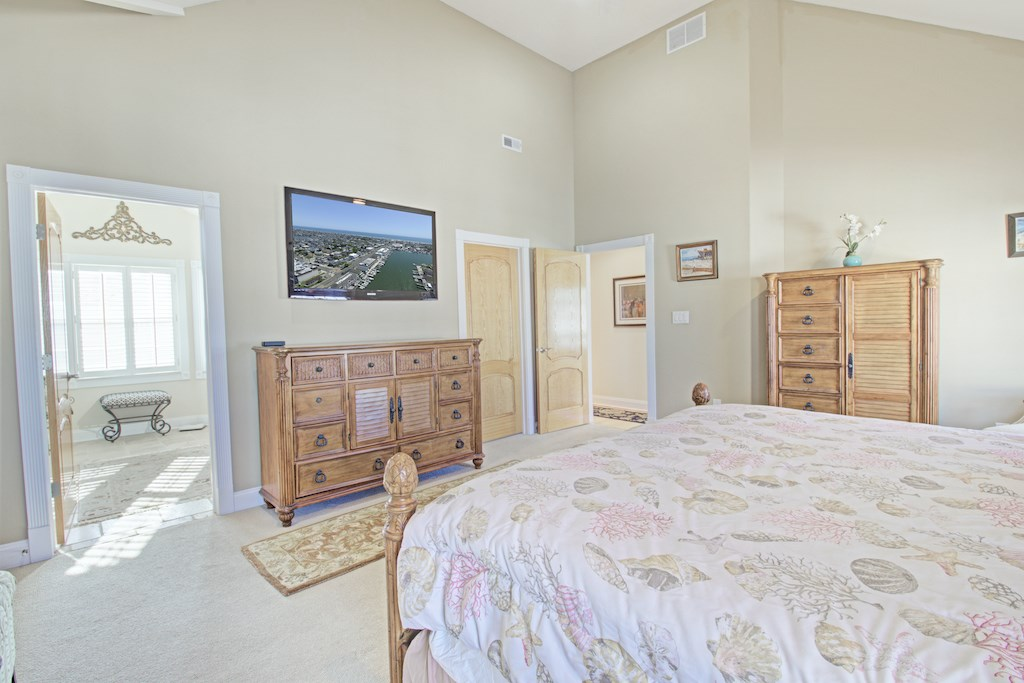 280 82nd Street, Stone Harbor NJ - Picture 22