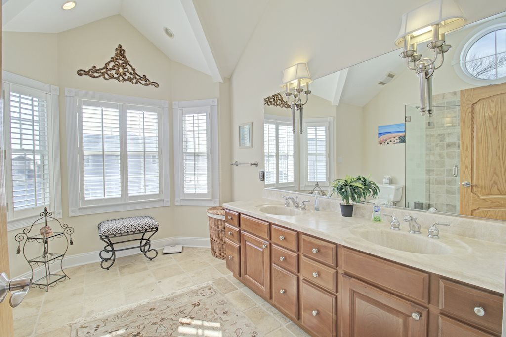 280 82nd Street, Stone Harbor,NJ - Picture 23