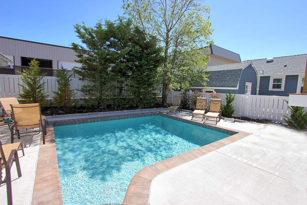 280 82nd Street, Stone Harbor,NJ - Picture 25