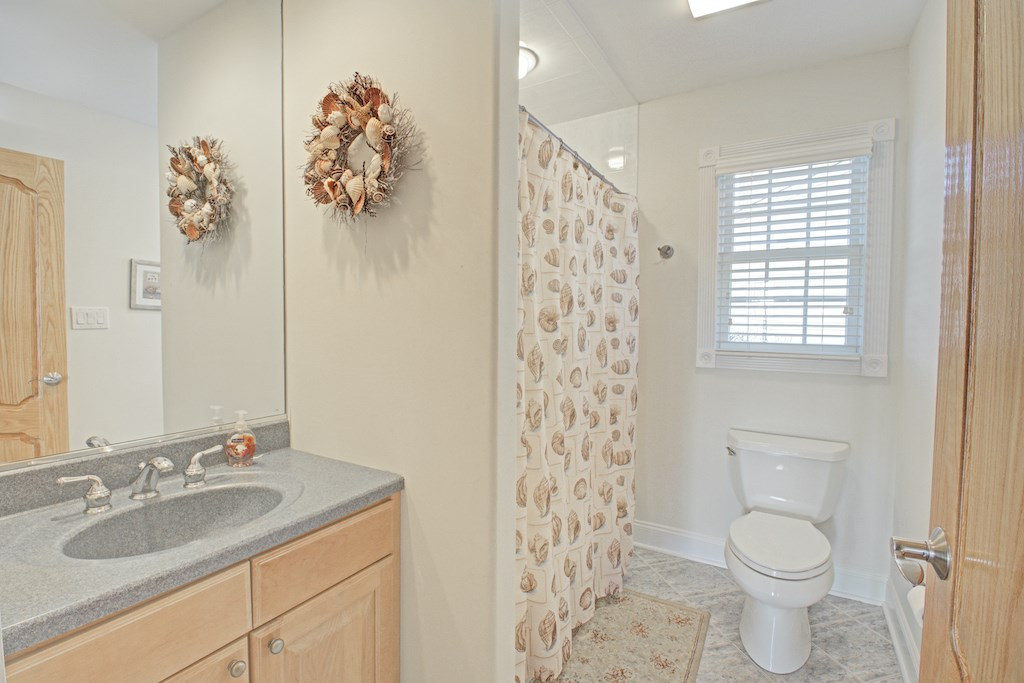 280 82nd Street, Stone Harbor NJ - Picture 5