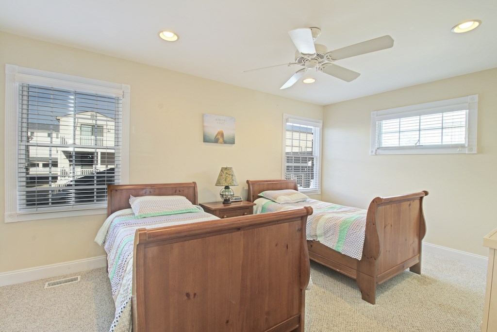 280 82nd Street, Stone Harbor NJ - Picture 6