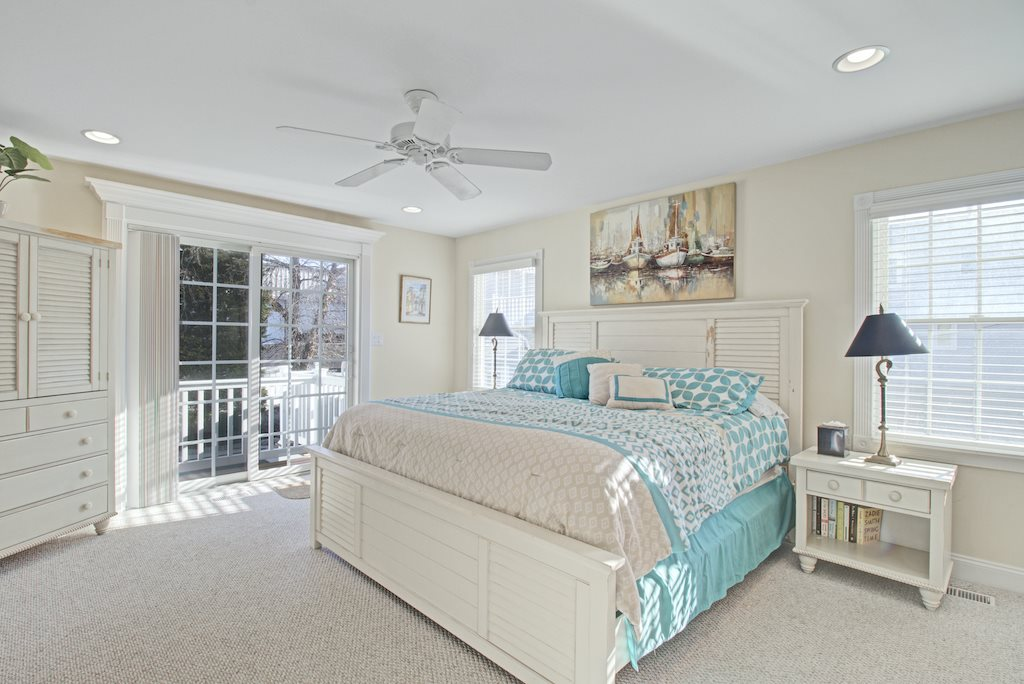 280 82nd Street, Stone Harbor NJ - Picture 7