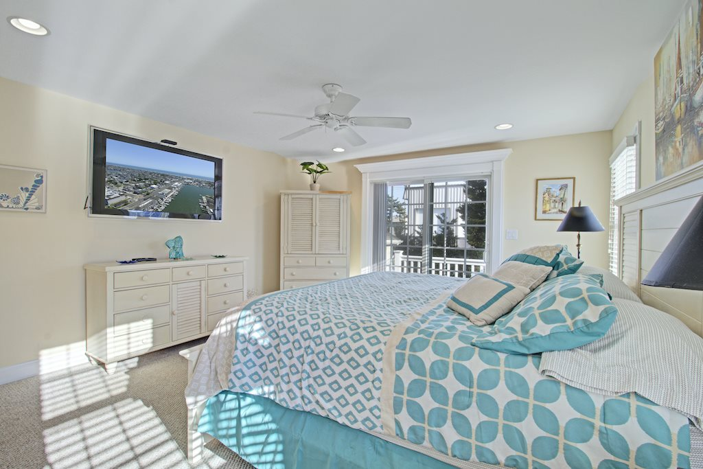 280 82nd Street, Stone Harbor NJ - Picture 8