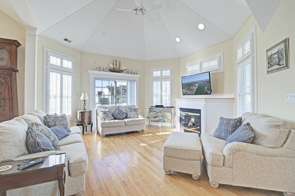 280 82nd Street, Stone Harbor,NJ - Picture 9