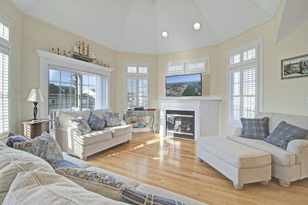 280 82nd Street, Stone Harbor,NJ - Picture 10