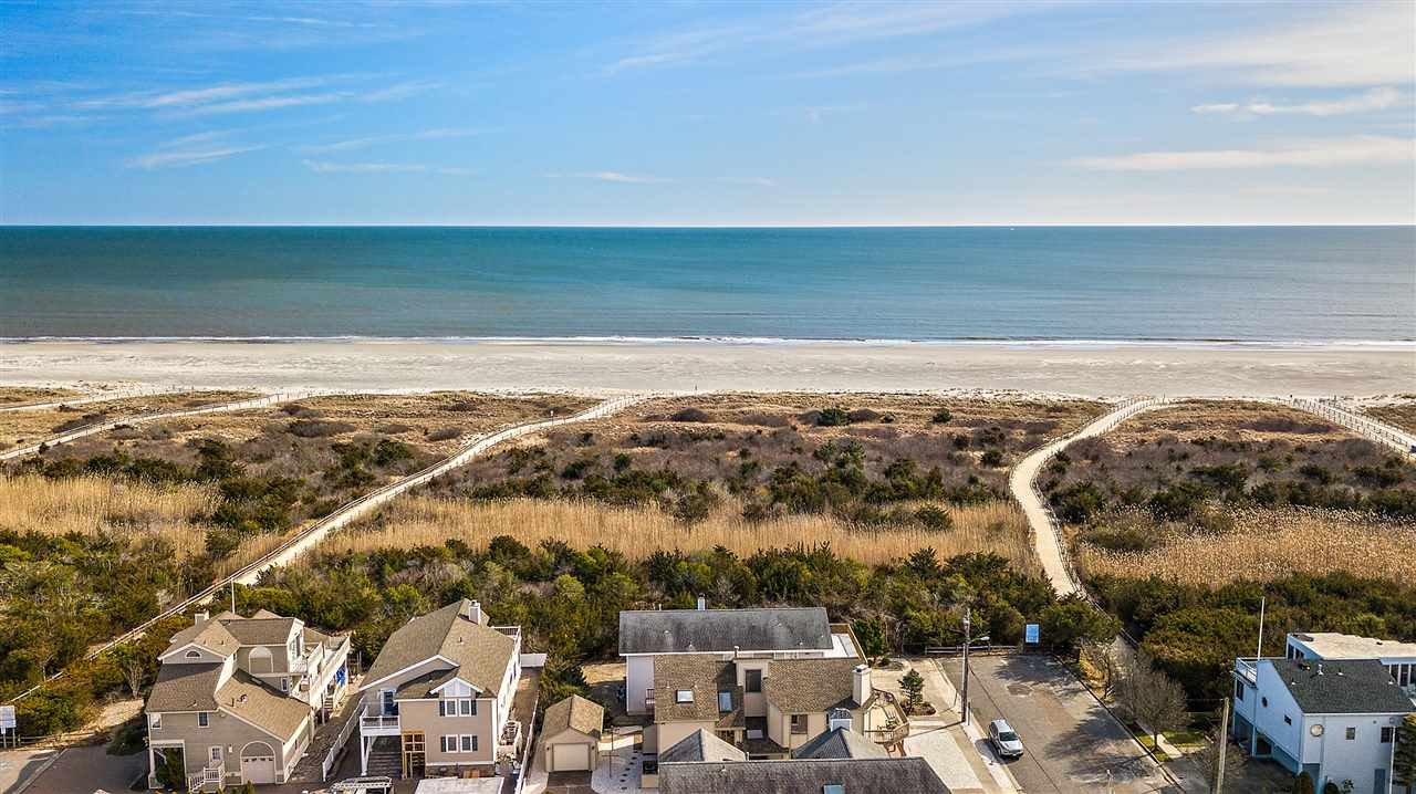 75 W 37th Street, Avalon,NJ - Picture 2