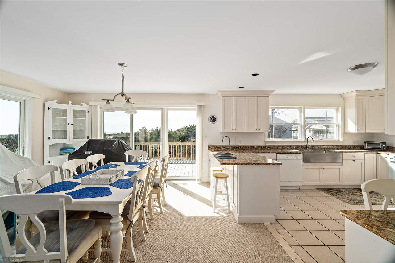 75 W 37th Street, Avalon,NJ - Picture 5