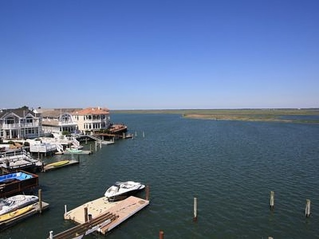 10009 Sunset Drive, Unit Numbers 5, Stone Harbor,NJ - Picture 9
